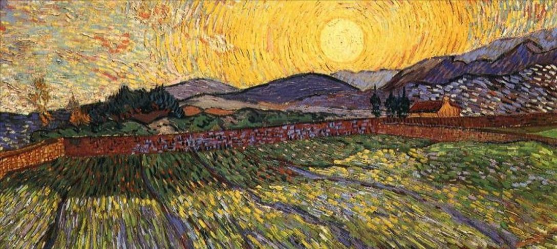 gogh_wheat-rising-sun